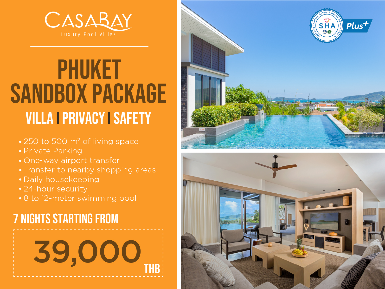 Phuket-sandbox-package-pool-villas